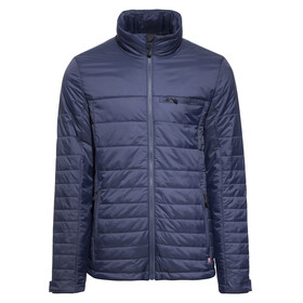 axant M's Alps Primaloft Jacket Dark Blue